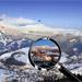 Unterkunft tschechisches Gebirge